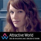attractiveworld rencontre proximite